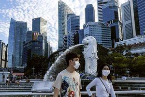 Đảng cầm quyền tại Singapore: Lựa chọn ''hạt nhân'' lãnh đạo mới