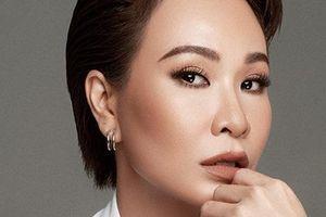 Uyên Linh: 'Vài năm sau Vietnam Idol, tôi như một cỗ máy in tiền'