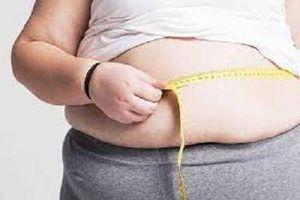 Các chi phí y tế có thể tăng cao nếu bạn bị béo phì