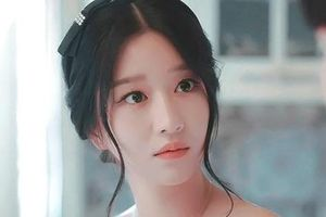 Công ty xác nhận: 'Điên nữ' Seo Ye Ji nhắn tin là thật, du học Tây Ban Nha là giả