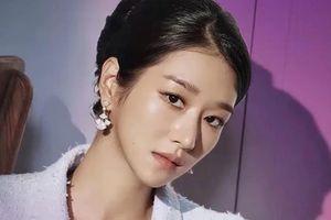 Chỉ hành động này của Seo Ye Ji đã chứng tỏ scandal nghiêm trọng thế nào đến sự nghiệp