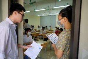 Tuyển sinh lớp 10 Hà Nội: Nhiều lựa chọn chương trình ngoại ngữ hệ chuyên và không chuyên