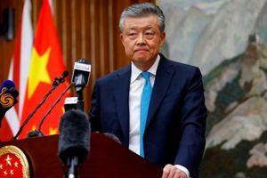 Trung Quốc bổ nhiệm đặc phái viên phụ trách vấn đề hạt nhân Triều Tiên