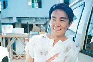 Lý do Châu Tinh Trì bị đánh trượt khi thi vào TVB