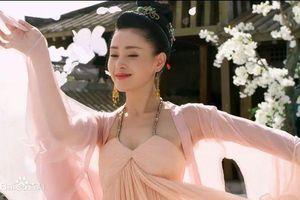 Khi ê-kíp phim cổ trang Trung Quốc nghèo nàn và dễ dãi