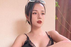 10 bản hit của các nữ ca sĩ Việt được yêu thích trong quý I