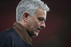 Jose Mourinho đã lỗi thời?