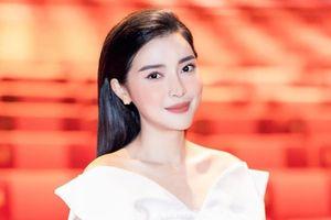 Cao Thái Hà: 'Tôi buồn vì phim Kiều bị chê'