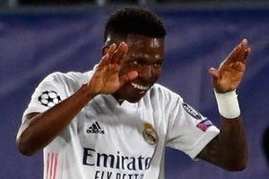 Barca mất Vinicius vào tay Real như thế nào?