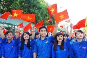 Đề xuất Phó thủ tướng làm Chủ nhiệm UBQG về Thanh niên Việt Nam