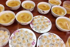 Nguồn gốc và ý nghĩa Tết Hàn thực mùng 3 tháng 3 âm lịch