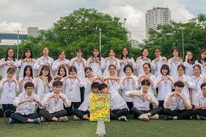 Học sinh thi lớp 10 chuyên tại Hà Nội cần nghiên cứu kỹ