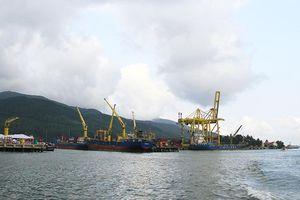 Cảng Liên Chiểu tăng cường vị thế của Đà Nẵng