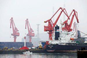 Giá dầu tiếp tục tăng nhẹ nhờ lực đẩy từ dữ liệu xuất khẩu của Trung Quốc