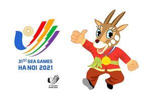 Chuẩn bị tốt cho công tác tổ chức SEA Games 31, ASEAN Para Games 11