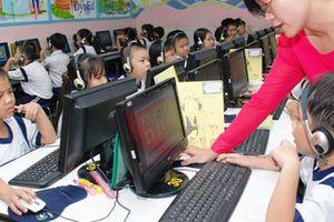Điều kiện nâng lương trước thời hạn đối với giáo viên
