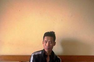 Sơn La: Liên tiếp bắt các đối tượng mua bán, tàng trữ ma túy