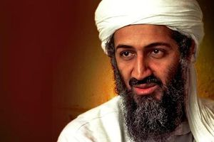 Đột kích nơi ẩn náu trùm khủng bố Osama bin Laden, phát hiện điều sốc
