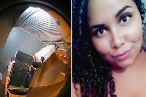 Gã thanh niên giết bạn gái quen qua mạng trong lần đầu gặp mặt