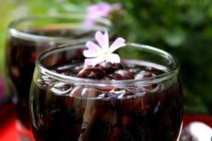 7 loại đồ uống bình dân chứa chất chống oxy hóa giúp phòng bệnh tim mạch, ung thư