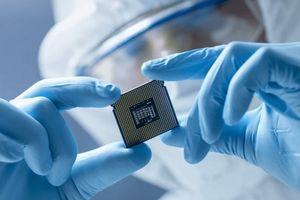 'Cơn ác mộng' thiếu chip toàn cầu có thể sớm được khắc phục nhờ Intel