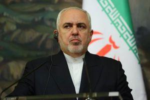 Khôi phục thỏa thuận hạt nhân 2015: Nga kỳ vọng cứu vãn, Iran cảnh báo hành vi phá hoại, Mỹ vững quan điểm