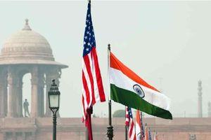 Quan hệ Mỹ-Ấn: Tưởng vậy, không phải vậy!