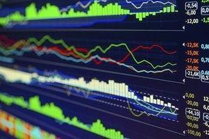 Hệ thống trơn tru, dòng tiền mạnh mẽ, VN-Index sẽ 'bứt phá'?