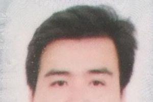 Một cựu CSGT liên quan vụ 'logo xe vua' đang trốn nã