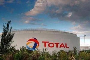 Total đầu tư hơn 5 tỉ USD cho dự án dầu khí tại Uganda