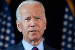 Dự báo chính sách của ông Biden ở Đông Nam Á