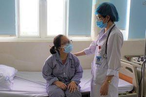 Nữ sinh 17 tuổi bị đột quỵ khiến nhiều người bất ngờ