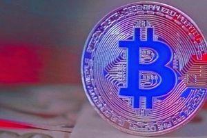 Bitcoin đang tuột dần khỏi ngôi thống trị