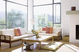 5 mẹo phong thủy quan trọng của mỗi căn nhà, yếu tố thứ nhất ai cũng phải chú ý