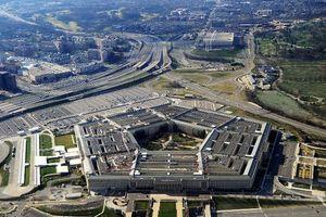 Đề cử mang tính lịch sử của Tổng thống Biden cho chức Bộ trưởng Lục quân