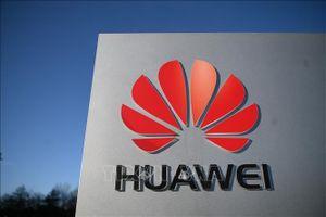 Huawei sẽ tối ưu hóa danh mục đầu tư để thúc đẩy kinh doanh