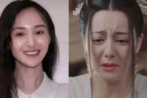 Đều sinh năm 1992, nhan sắc dàn nữ thần Cbiz lại quá khác biệt: Nhiệt Ba già chát, Trịnh Sảng - Dương Tử nhiều lần gây sốc