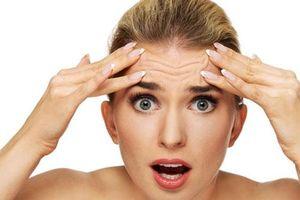 Bạn đã biết nguyên nhân làm suy giảm collagen ở da?