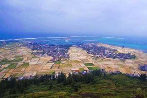 Khám phá những thiên đường biển đảo đẹp mê hồn ở Việt Nam