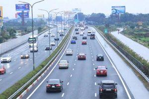 Dự án PPP giao thông vẫn gặp khó vì cơ chế tài chính