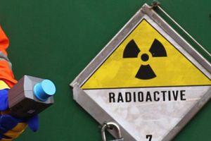 Mexico cảnh báo khẩn 9 bang vì mất thiết bị phóng xạ cực kỳ nguy hiểm
