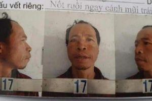 Truy tìm phạm nhân bỏ trốn khỏi trại giam trong giờ lao động tại Quảng Trị