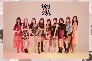 Vừa có thêm MV cán mốc 300 triệu lượt xem, Twice bị fan giục comeback