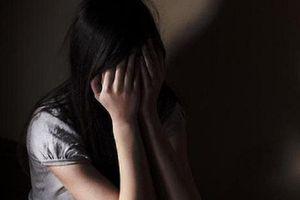 Vụ nữ sinh bị nhóm bạn hiếp dâm, phát tán clip: 'Những thanh niên hãm hại, có người cháu không quen'
