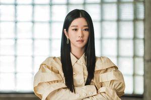 Seo Ye Ji dính bê bối, phim mới 'Recalled' rơi vào cảnh lao đao