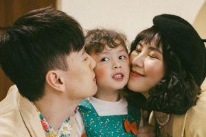 Làm mẹ, làm vợ và làm YouTube - Cái nào khó hơn?