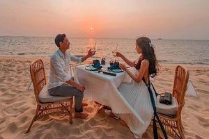 L'Azure Resort & Spa Phu Quoc - lựa chọn 'triệu like' cho kỳ nghỉ trên đảo ngọc