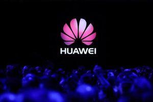 Huawei: Tình trạng thiếu chip toàn cầu là do các lệnh trừng phạt của Mỹ