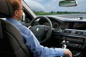 Những thói quen xấu tàn phá ô tô các tài xế hay mắc phải