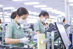 Các nhân tố ảnh hưởng tới tổ chức kế toán quản trị trong doanh nghiệp sản xuất